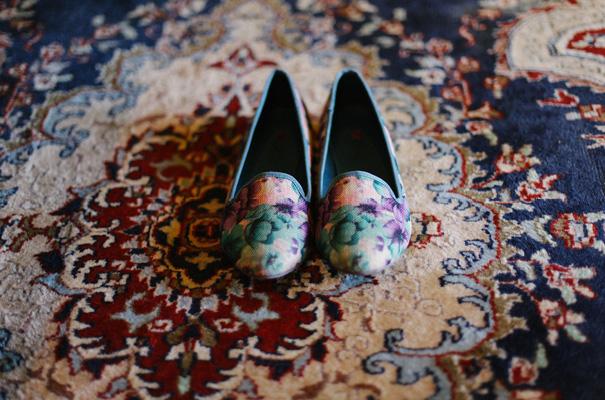 bambi-wedding-vintage-bridal-gown-wedding-dress2