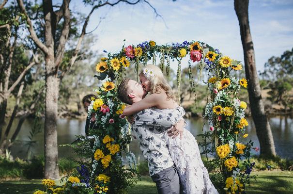 bambi-wedding-vintage-bridal-gown-wedding-dress20