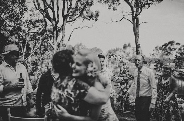 bambi-wedding-vintage-bridal-gown-wedding-dress21