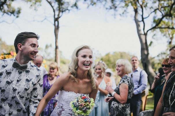 bambi-wedding-vintage-bridal-gown-wedding-dress22