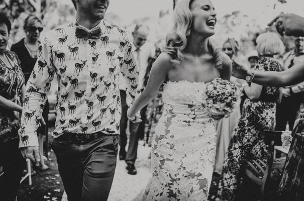 bambi-wedding-vintage-bridal-gown-wedding-dress23