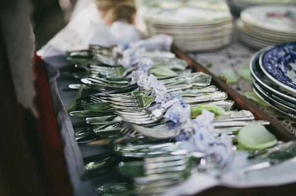 bambi-wedding-vintage-bridal-gown-wedding-dress25