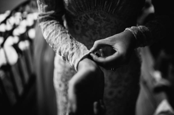 bambi-wedding-vintage-bridal-gown-wedding-dress29