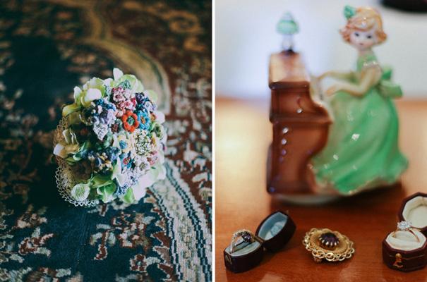 bambi-wedding-vintage-bridal-gown-wedding-dress3