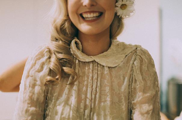 bambi-wedding-vintage-bridal-gown-wedding-dress30