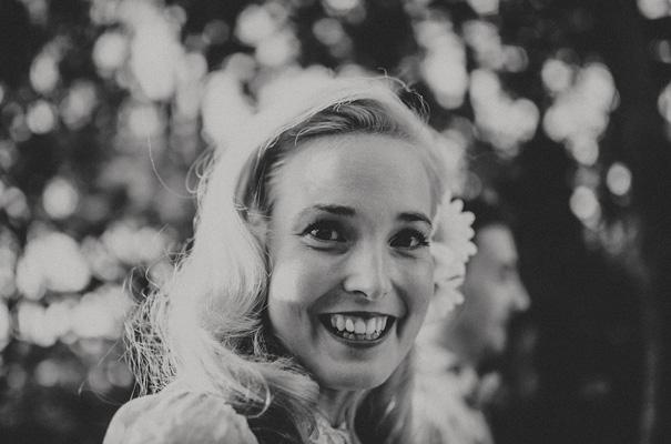 bambi-wedding-vintage-bridal-gown-wedding-dress33