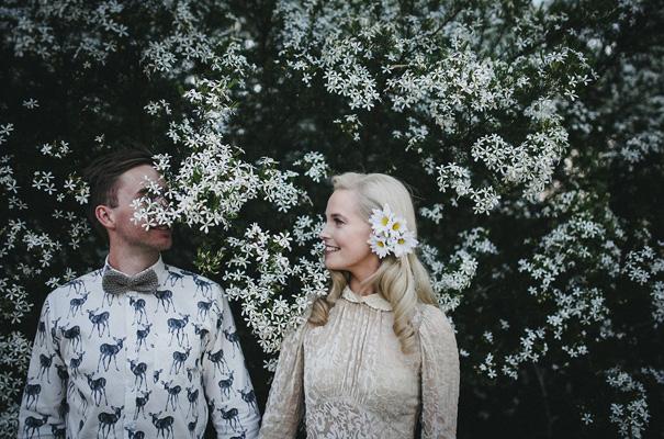 bambi-wedding-vintage-bridal-gown-wedding-dress35
