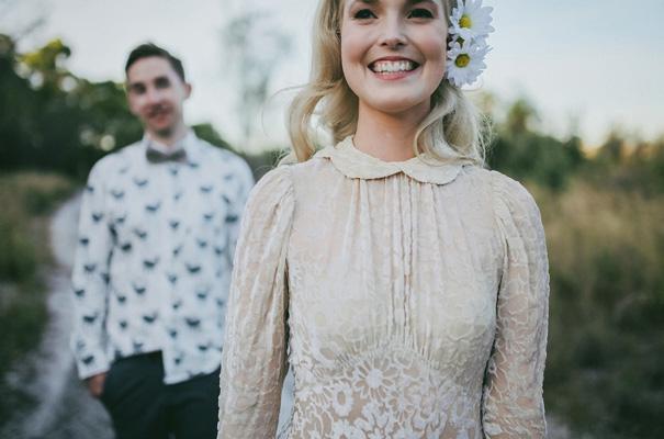 bambi-wedding-vintage-bridal-gown-wedding-dress42