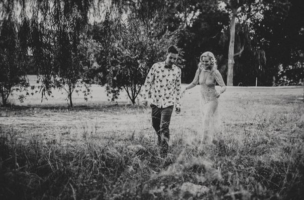 bambi-wedding-vintage-bridal-gown-wedding-dress43