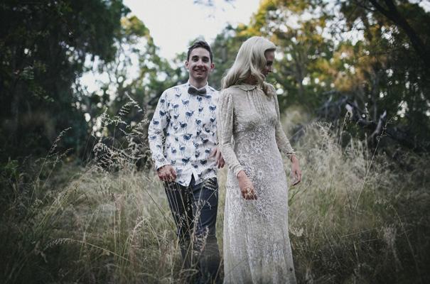 bambi-wedding-vintage-bridal-gown-wedding-dress45