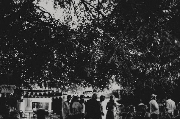 bambi-wedding-vintage-bridal-gown-wedding-dress51