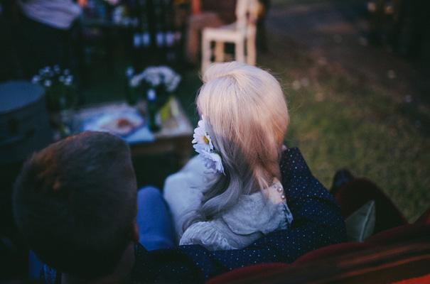 bambi-wedding-vintage-bridal-gown-wedding-dress52
