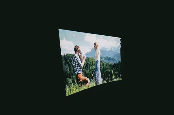 bambi-wedding-vintage-bridal-gown-wedding-dress53
