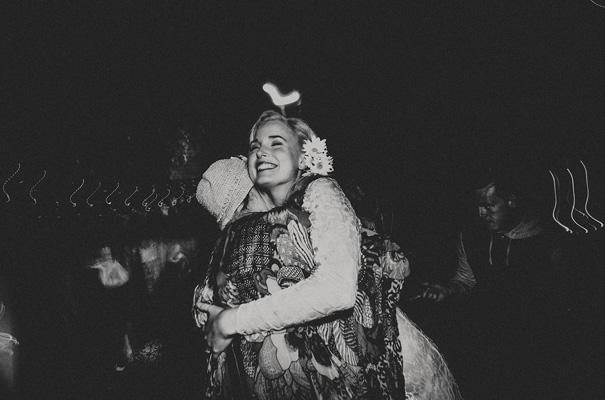 bambi-wedding-vintage-bridal-gown-wedding-dress56