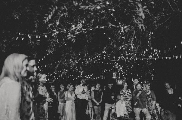 bambi-wedding-vintage-bridal-gown-wedding-dress57
