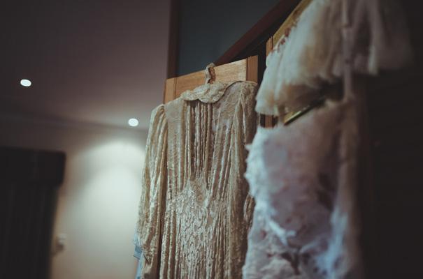 bambi-wedding-vintage-bridal-gown-wedding-dress8