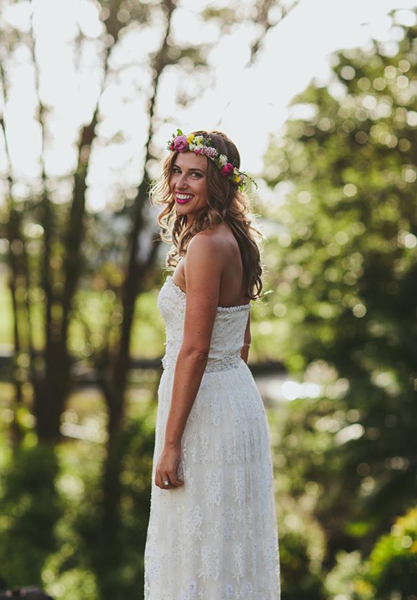 best-byron-bay-wedding-flower-crown-shane-shepherd-photography10