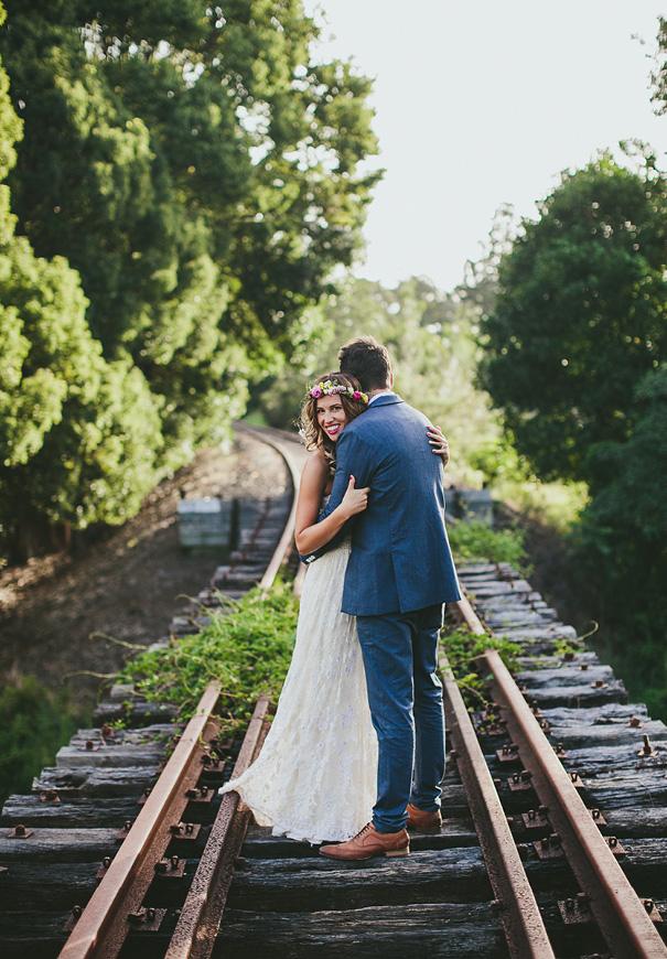 best-byron-bay-wedding-flower-crown-shane-shepherd-photography11