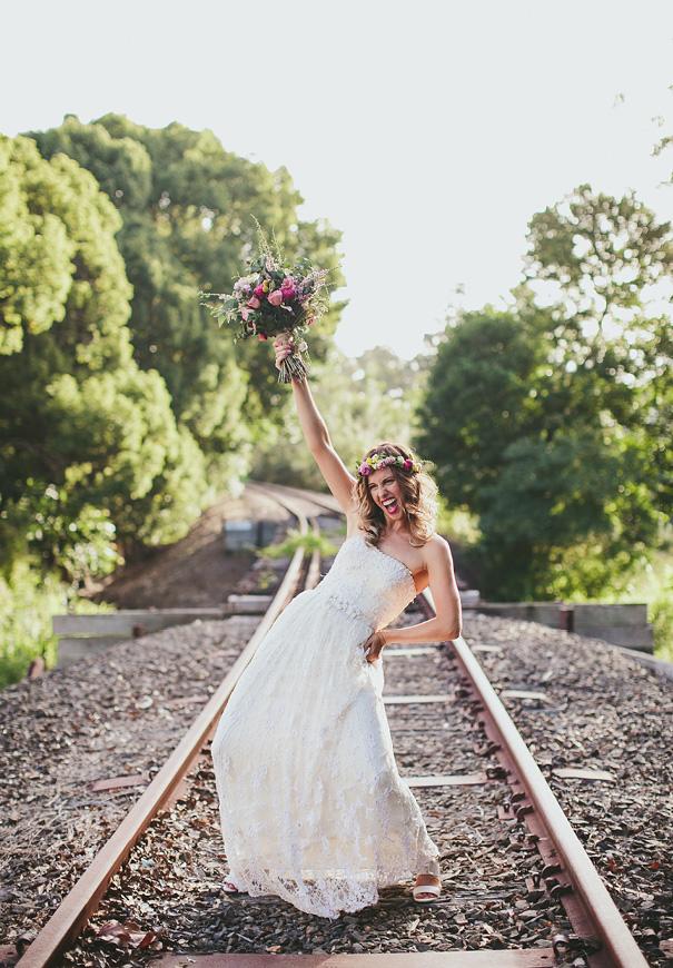 best-byron-bay-wedding-flower-crown-shane-shepherd-photography14