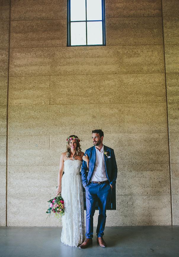 best-byron-bay-wedding-flower-crown-shane-shepherd-photography9