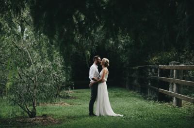 bhldn-luke-going-queensland-wedding-photographer12