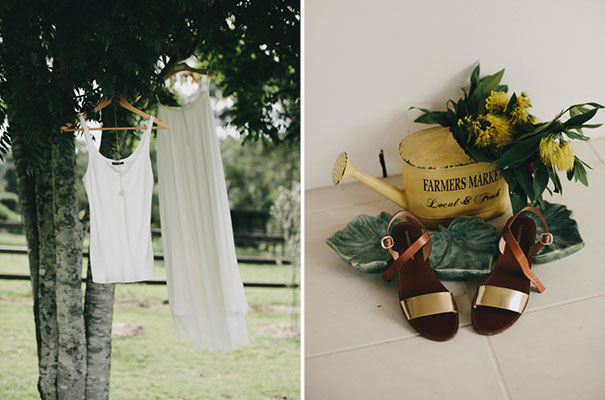 bhldn-luke-going-queensland-wedding-photographer3