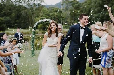 byron-bay-wedding-one-day-bridal-gown32