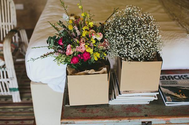 cool-byron-bay-wedding-flower-crown-shane-shepherd-photography11