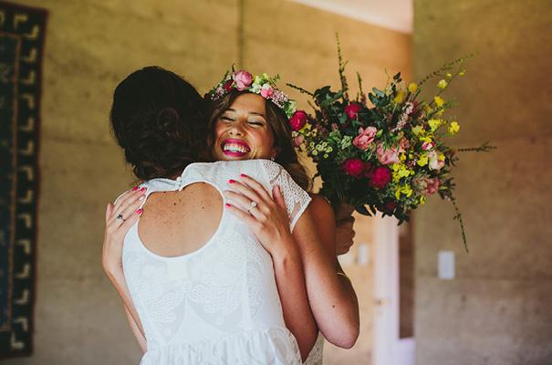 cool-byron-bay-wedding-flower-crown-shane-shepherd-photography15