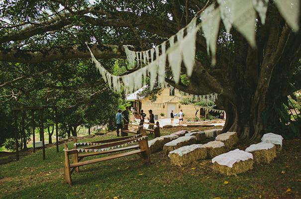 cool-byron-bay-wedding-flower-crown-shane-shepherd-photography2