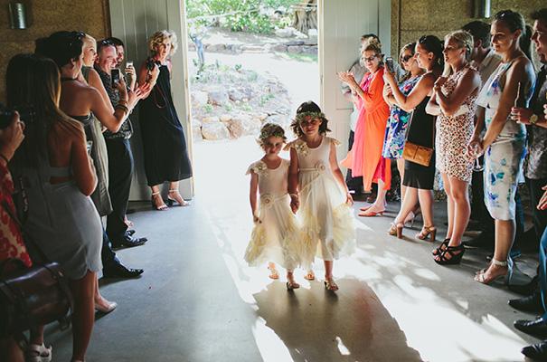 cool-byron-bay-wedding-flower-crown-shane-shepherd-photography35