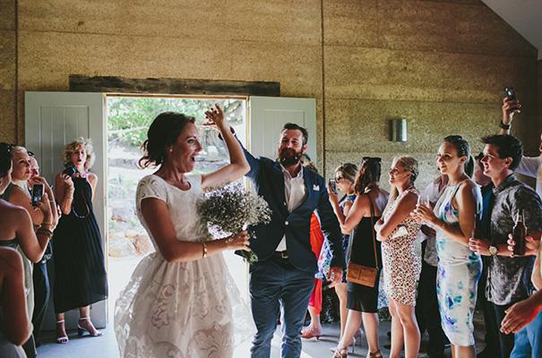 cool-byron-bay-wedding-flower-crown-shane-shepherd-photography36