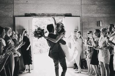cool-byron-bay-wedding-flower-crown-shane-shepherd-photography38