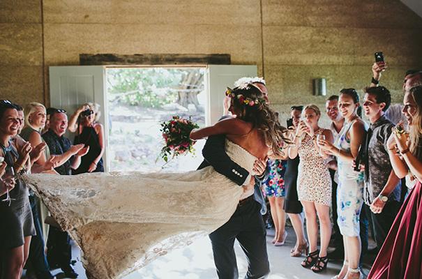 cool-byron-bay-wedding-flower-crown-shane-shepherd-photography39