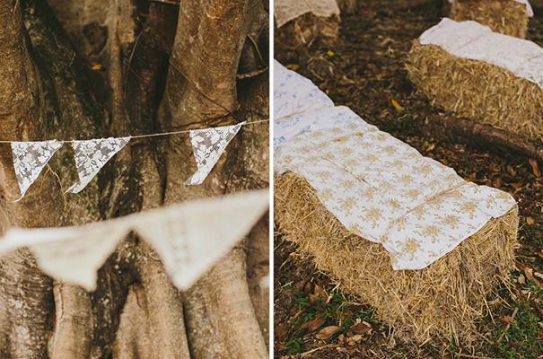cool-byron-bay-wedding-flower-crown-shane-shepherd-photography4