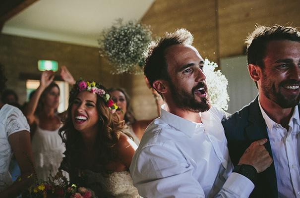 cool-byron-bay-wedding-flower-crown-shane-shepherd-photography41