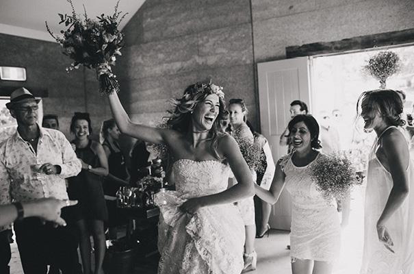 cool-byron-bay-wedding-flower-crown-shane-shepherd-photography42