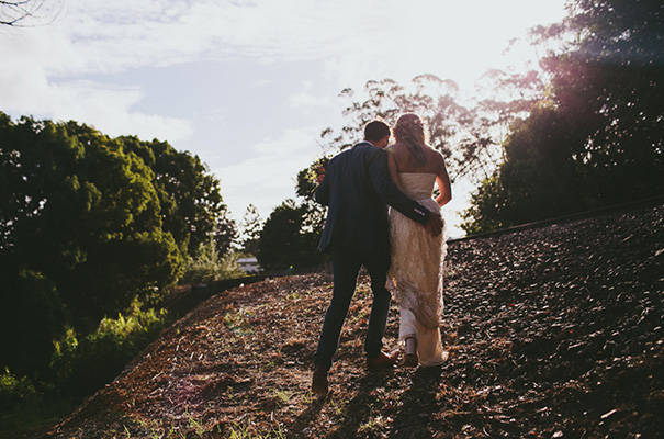 cool-byron-bay-wedding-flower-crown-shane-shepherd-photography44