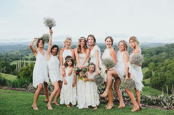 cool-byron-bay-wedding-flower-crown-shane-shepherd-photography49