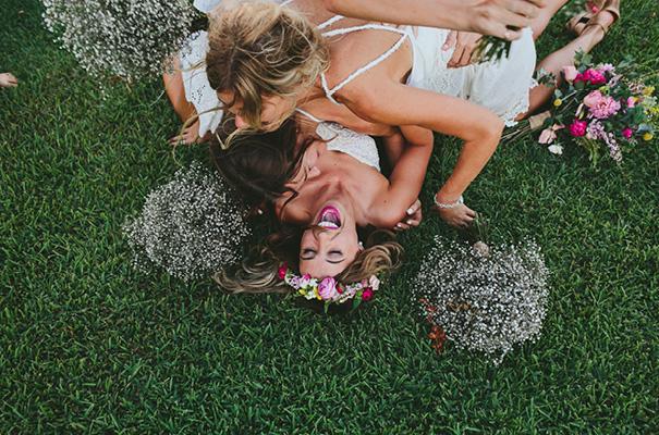 cool-byron-bay-wedding-flower-crown-shane-shepherd-photography50
