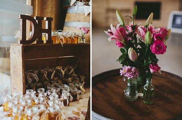 cool-byron-bay-wedding-flower-crown-shane-shepherd-photography6