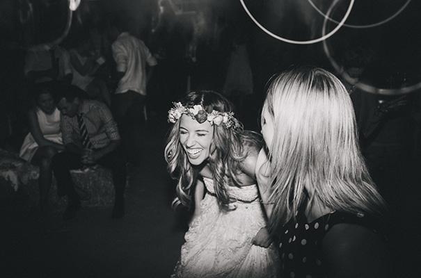 cool-byron-bay-wedding-flower-crown-shane-shepherd-photography61