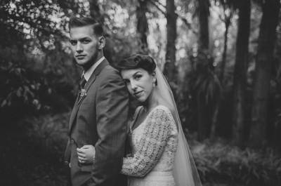 danelle-bohane-new-zealandb-bride-wedding36