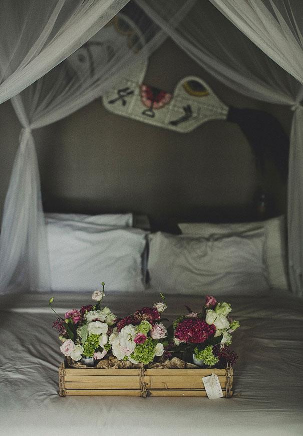 destination-wedding-jenny-packham-bridal-gown-dan-oday-photography2