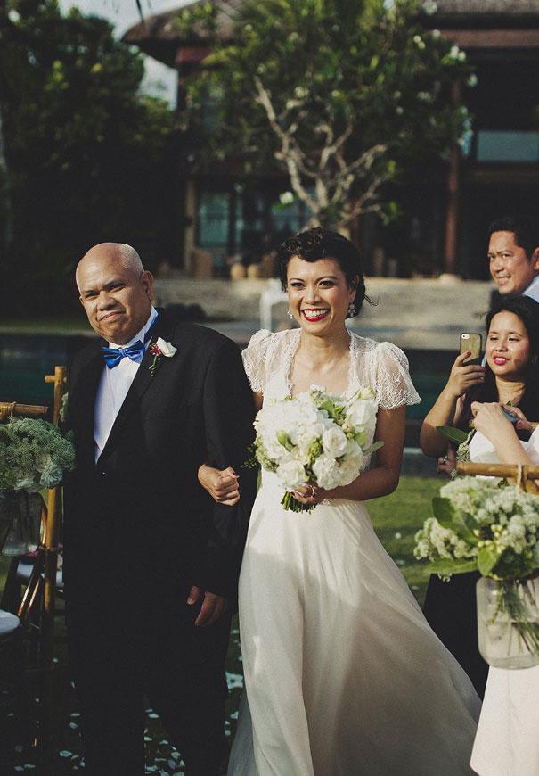 destination-wedding-jenny-packham-bridal-gown-dan-oday-photography210