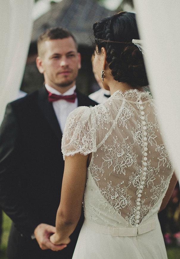 destination-wedding-jenny-packham-bridal-gown-dan-oday-photography211