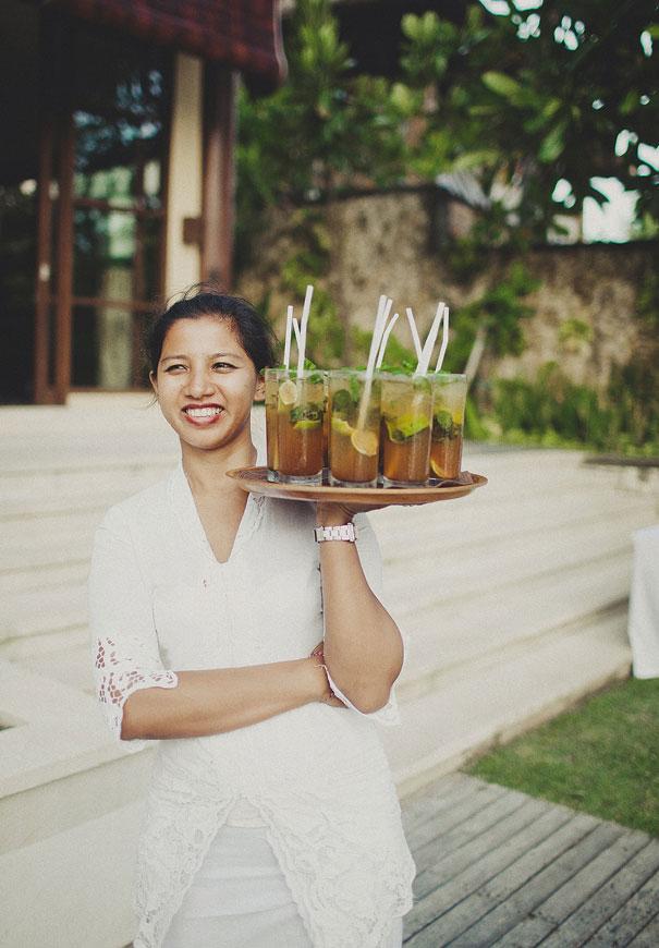 destination-wedding-jenny-packham-bridal-gown-dan-oday-photography212