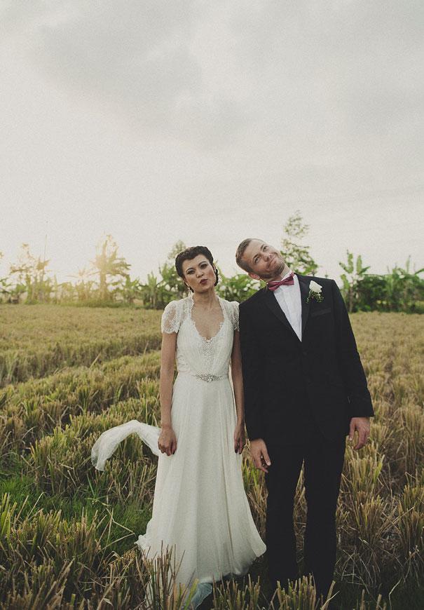 destination-wedding-jenny-packham-bridal-gown-dan-oday-photography213