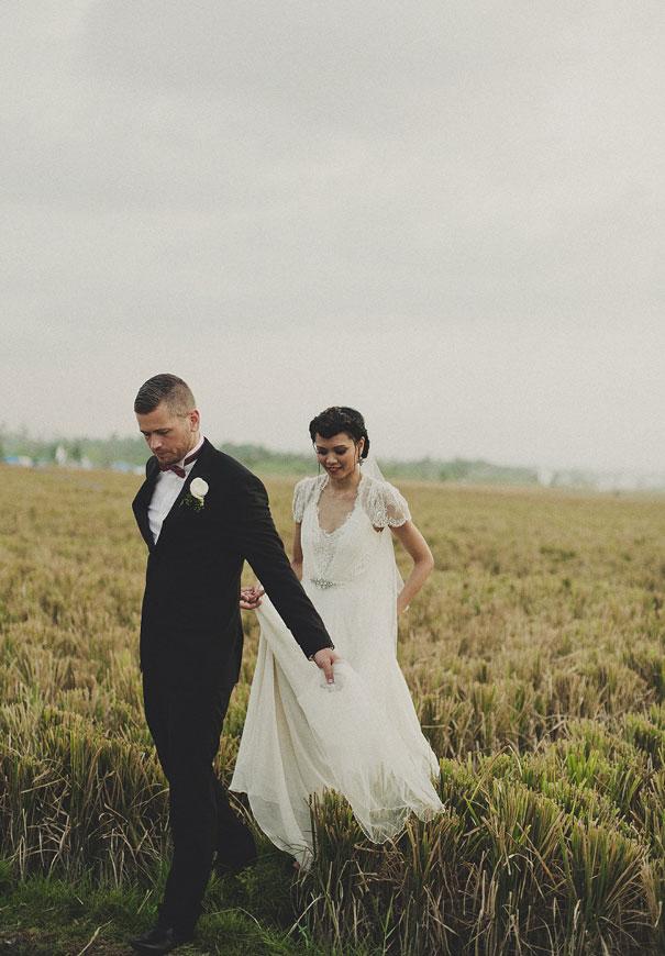 destination-wedding-jenny-packham-bridal-gown-dan-oday-photography214
