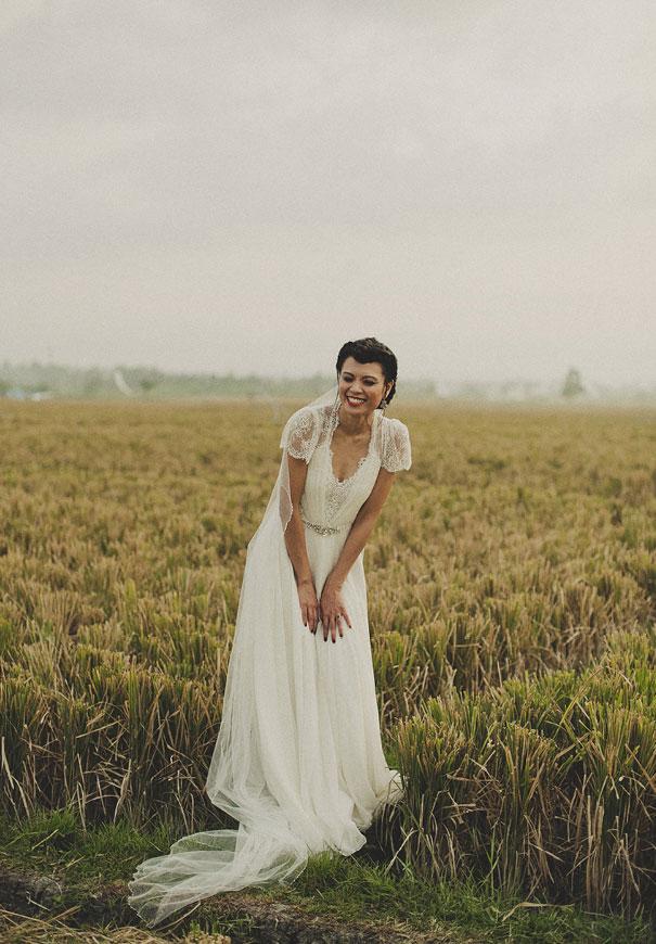 destination-wedding-jenny-packham-bridal-gown-dan-oday-photography215